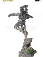 iron-studios-avengers-infinity-war-war-machine-1:10-statue-toyslife-03