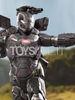 iron-studios-avengers-infinity-war-war-machine-1:10-statue-toyslife-04