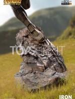 iron-studios-avengers-infinity-war-war-machine-1:10-statue-toyslife-06