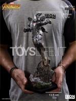 iron-studios-avengers-infinity-war-war-machine-1:10-statue-toyslife-07