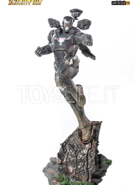 iron-studios-avengers-infinity-war-war-machine-1:10-statue-toyslife-icon