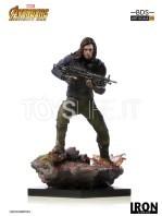 iron-studios-avengers-infinity-war-winter-soldier-1:10-statue-toyslife-01