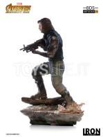 iron-studios-avengers-infinity-war-winter-soldier-1:10-statue-toyslife-02