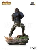 iron-studios-avengers-infinity-war-winter-soldier-1:10-statue-toyslife-03
