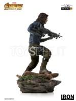 iron-studios-avengers-infinity-war-winter-soldier-1:10-statue-toyslife-04