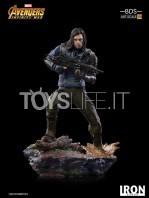 iron-studios-avengers-infinity-war-winter-soldier-1:10-statue-toyslife-05