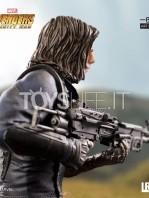 iron-studios-avengers-infinity-war-winter-soldier-1:10-statue-toyslife-06
