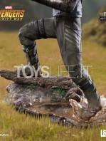 iron-studios-avengers-infinity-war-winter-soldier-1:10-statue-toyslife-07