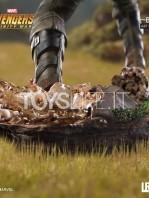 iron-studios-avengers-infinity-war-winter-soldier-1:10-statue-toyslife-08