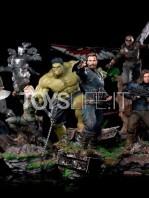 iron-studios-avengers-infinity-war-winter-soldier-1:10-statue-toyslife-09