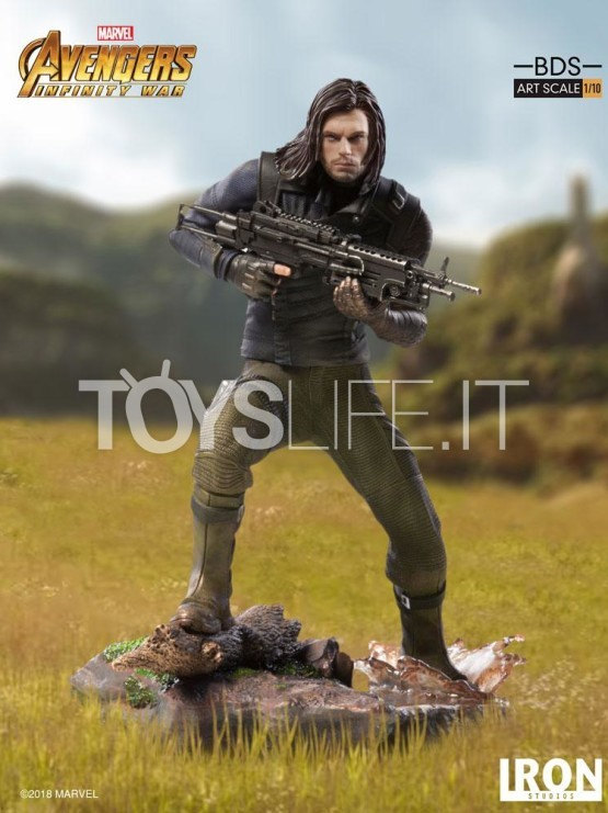iron-studios-avengers-infinity-war-winter-soldier-1:10-statue-toyslife-icon