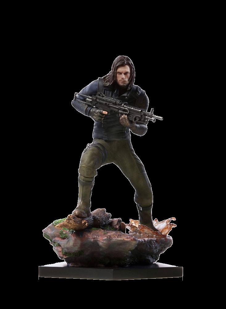 iron-studios-avengers-infinity-war-winter-soldier-1:10-statue-toyslife