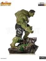 iron-studios-avengers-infinity-warhulk-1:10-statue-toyslife-01