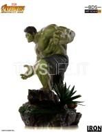 iron-studios-avengers-infinity-warhulk-1:10-statue-toyslife-02