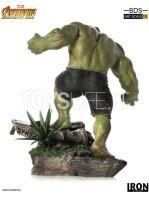 iron-studios-avengers-infinity-warhulk-1:10-statue-toyslife-03