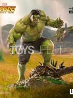 iron-studios-avengers-infinity-warhulk-1:10-statue-toyslife-04