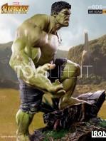 iron-studios-avengers-infinity-warhulk-1:10-statue-toyslife-05