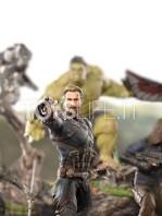iron-studios-avengers-infinity-warhulk-1:10-statue-toyslife-06