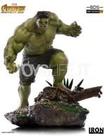 iron-studios-avengers-infinity-warhulk-1:10-statue-toyslife-icon