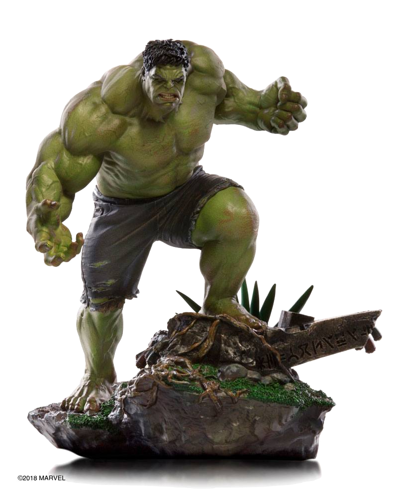 iron-studios-avengers-infinity-warhulk-1:10-statue-toyslife