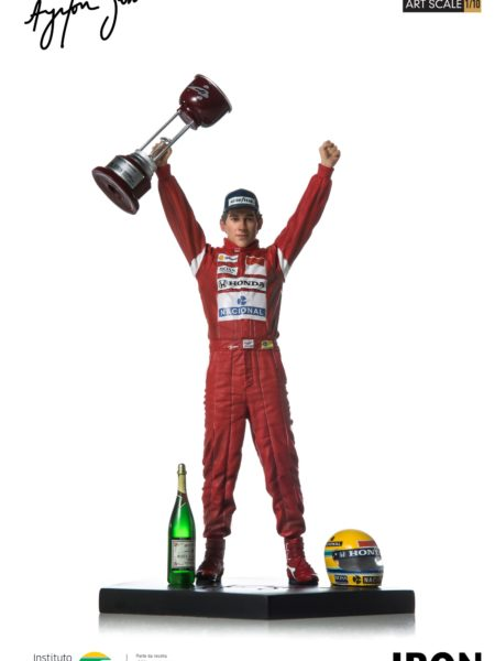 iron-studios-ayrton-senna-1988-japan-gp-statue-toyslife-icon