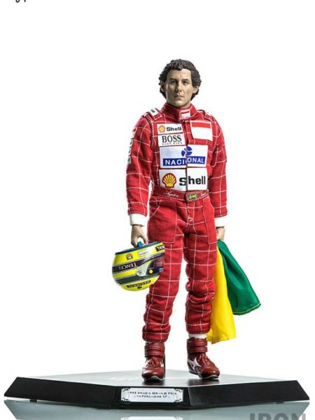 iron-studios-ayrton-senna-1993-legend-figure-toyslife-icon