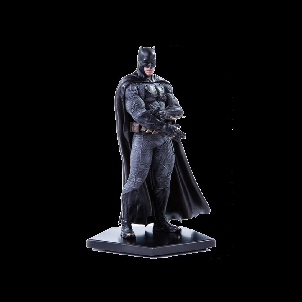 iron-studios-batman-vs-superman-batman-toyslife