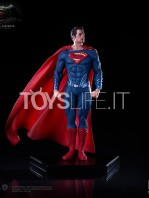 iron-studios-batman-vs-superman-superman-toyslife-icon