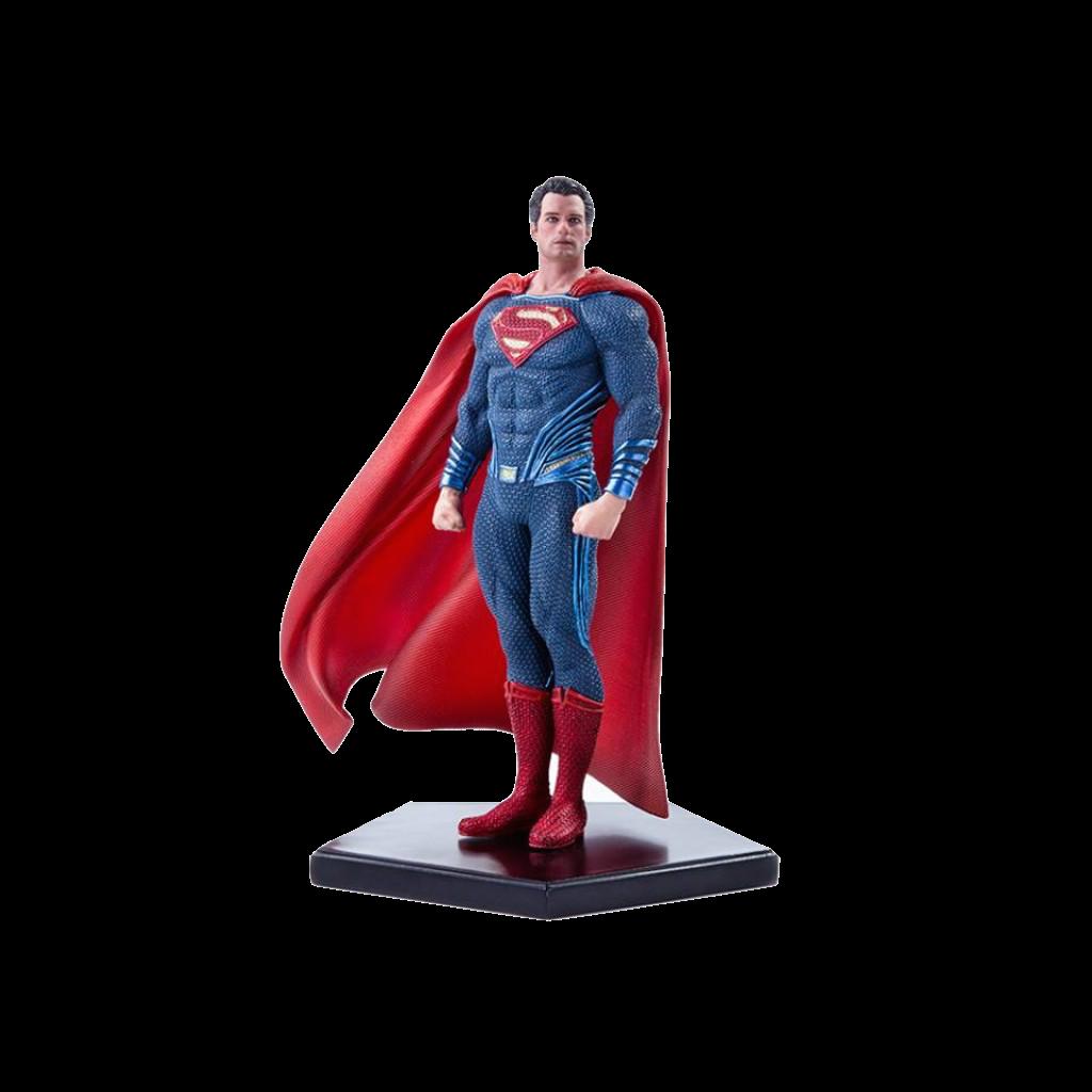 iron-studios-batman-vs-superman-superman-toyslife