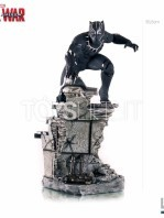 iron-studios-captain-america-civil-war-black-panther-statue-toyslife-01