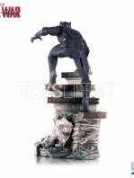 iron-studios-captain-america-civil-war-black-panther-statue-toyslife-02