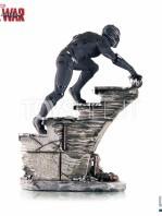 iron-studios-captain-america-civil-war-black-panther-statue-toyslife-03