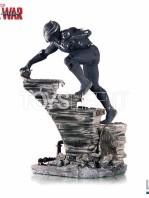 iron-studios-captain-america-civil-war-black-panther-statue-toyslife-04