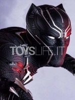 iron-studios-captain-america-civil-war-black-panther-statue-toyslife-05