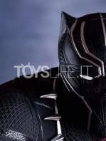 iron-studios-captain-america-civil-war-black-panther-statue-toyslife-06