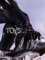 iron-studios-captain-america-civil-war-black-panther-statue-toyslife-07