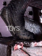 iron-studios-captain-america-civil-war-black-panther-statue-toyslife-08
