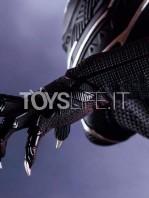iron-studios-captain-america-civil-war-black-panther-statue-toyslife-09