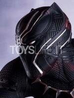 iron-studios-captain-america-civil-war-black-panther-statue-toyslife-11