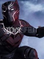 iron-studios-captain-america-civil-war-black-panther-statue-toyslife-12