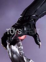 iron-studios-captain-america-civil-war-black-panther-statue-toyslife-13