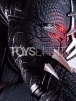 iron-studios-captain-america-civil-war-black-panther-statue-toyslife-14