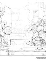 iron-studios-captain-america-civil-war-black-panther-statue-toyslife-15