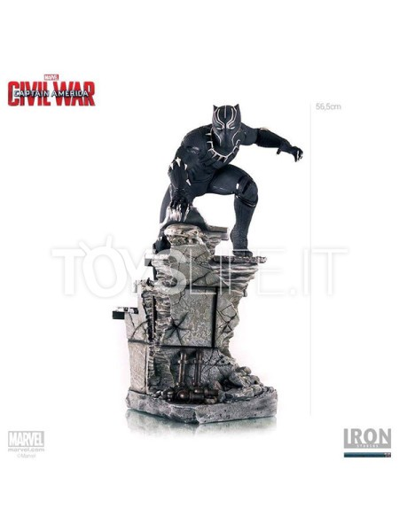 iron-studios-captain-america-civil-war-black-panther-statue-toyslife-icon