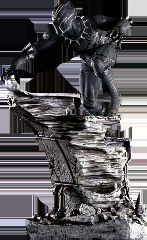 iron-studios-captain-america-civil-war-black-panther-statue-toyslife