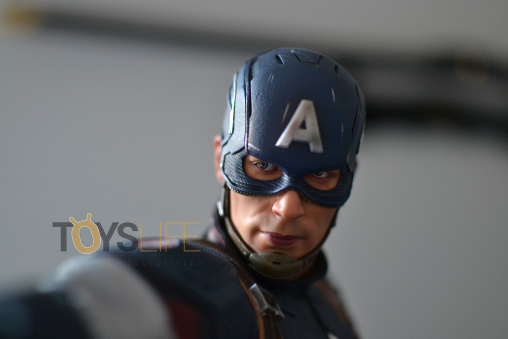 iron-studios-captain-america-toyslife-rece-icon