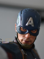 iron-studios-captain-america-toyslife-rece-icon