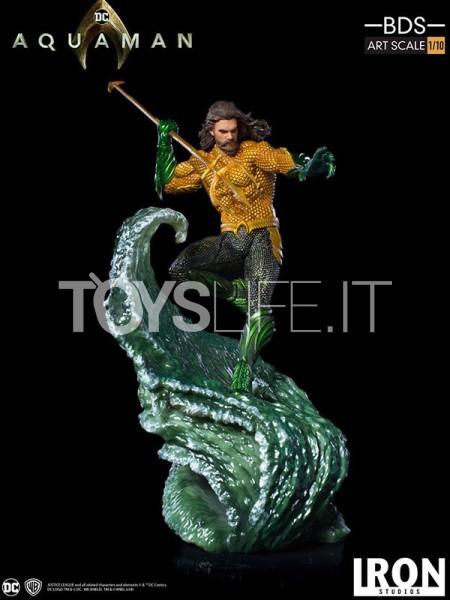 iron-studios-dc-aquaman-110-statue-toyslife-icon