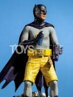 iron-studios-dc-batman-1966-batman-deluxe-1:10-statue-toyslife-12