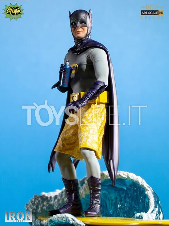iron-studios-dc-batman-1966-batman-deluxe-1:10-statue-toyslife-icon